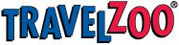 Travelzoo (Europe) Ltd.